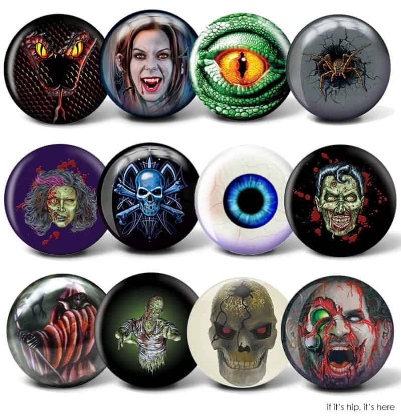Custom Bowling Balls - Everything You Need To Know About Custom Made Bowling Balls